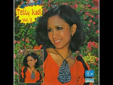 Menanti -Tetty Kadi.mp3 (Original)