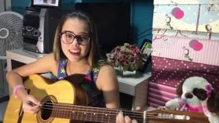 Minha felicidade-Roberta Campos