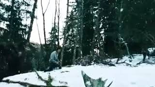 Kaan Simseker - Insanoglu