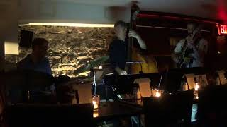 Angelica (Duke Ellington) - Assaf Kehati Trio