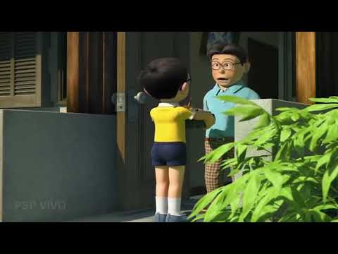 Baarish - Half Girlfriend Animation Song   Female Cover By Suprabha KV