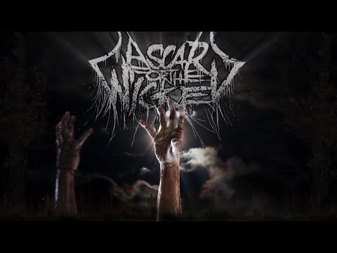 A Scar For The Wicked - Born From The Grave (Offical Lyric Video)