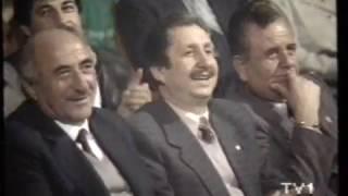Celal Şahin- 90