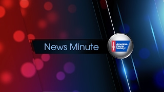 Video ACS News Minute:  Update to ACS guidelines on HPV vaccinations download MP3, 3GP, MP4, WEBM, AVI, FLV Agustus 2018
