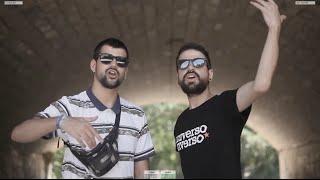 UNIDAD POPULAR - ISKRA & MELOW  [PROD. DJ JOAKING]