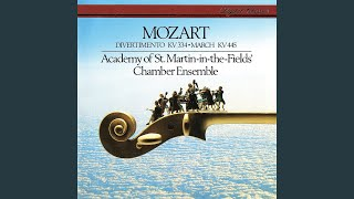 free mp3 songs download - Mozart divertimento no 6 mp3 - Free