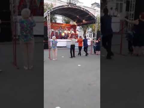 9 мая г.Вольск