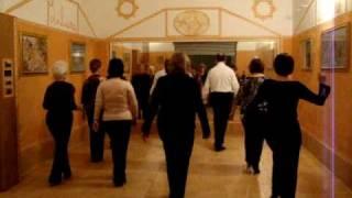 CUMPARSITA DANCE - BALDUZZOLI 3