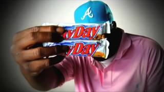 Trina feat Killer Mike  Look Back At Me HQ Video  Lyrics Justin Dorelas H264 AAC 720p