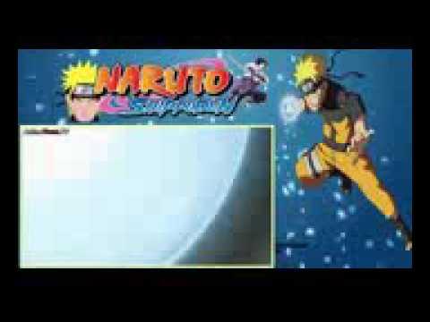 Naruto Episódio 246