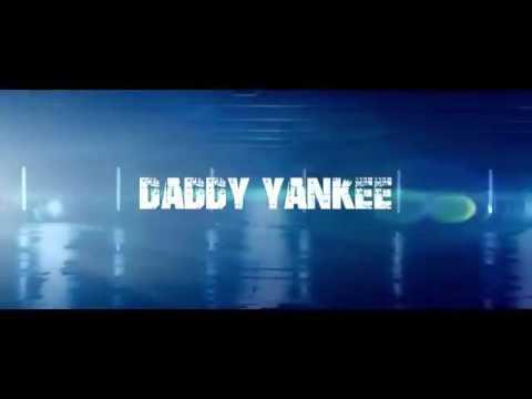Shaky /dadyy yanke