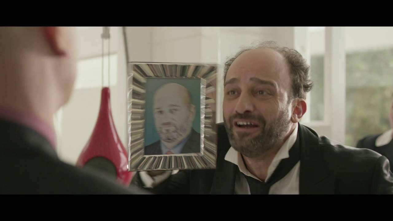 Ciao Brother - Pablo e Pedro - Trailer Ufficiale Italiano by Film&Clips