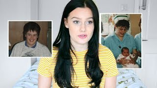 THE ANGEL OF DEATH | THE CASE OF BEVERLEY ALLITT | CONVICTED UK SERIAL KILLER | Caitlin Rose