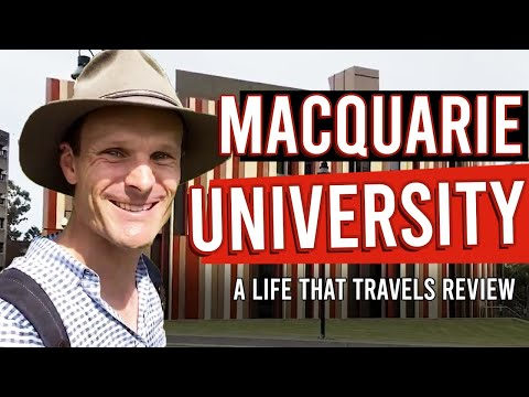 macquarie-university-review-[an-unbiased-review-by-a-life-that-travels]