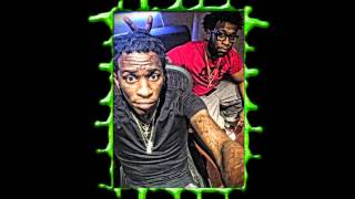 "Young Thug & Bloody Jay - ""Parade"""