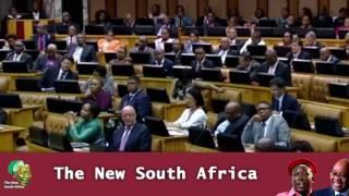 SEDOTIN COM Jacob Zuma Shouting In Parliament Zuma Funny Moments Maimane Mbuyiseni Ndlozi