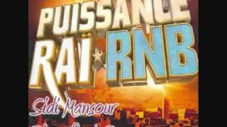 DJ-ALAIN-ONTARIO NEW 2o1o   Sidi Mansour - Allah Allah Ya Baba - Rima feat. Rayan 2010.flv