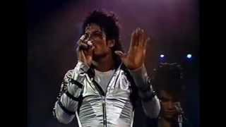 Watch Michael Jackson The Jackson 5 Medley video