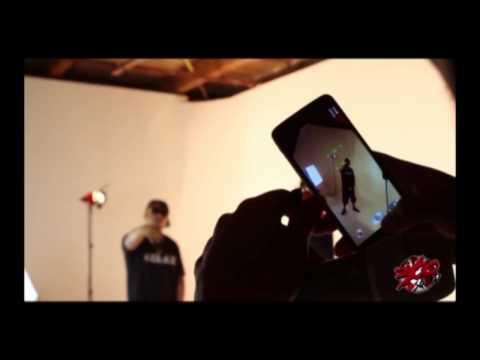 @UrbanGrindTV Presents 360 Squad BTS Photo Shoot