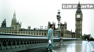 Video Londres au cinéma - Blow Up - ARTE download MP3, 3GP, MP4, WEBM, AVI, FLV Maret 2018