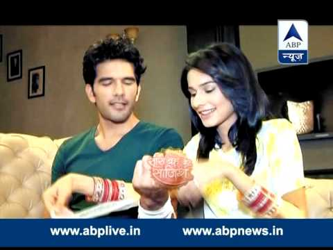 Nisha Aur Uske Cousins: Nisha's Heart Beats For Viraj!