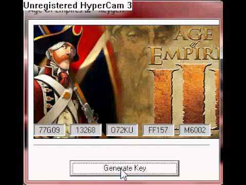 Age of empires iii - the asian dynasties activation code