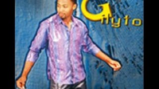 Gilyto - Need U