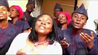 Download Video OLUWASANMI (full album) by Oyindamola Adejumo MP3 3GP MP4