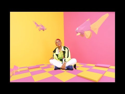Klondike Blonde – No Smoke Lyrics | Genius Lyrics