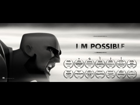 i-m-possible-an-animated-short