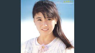 Provided to YouTube by ポニーキャニオン 素顔で恋して · Mamiko Takai いとぐち ℗ PONY CANYON INC. Released on: 1990-11-21 Arranger: Nobuyuki Shimizu ...