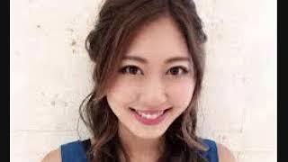 小山は9日発売の「週刊文春」で、先月14日と21日に宮迫と高級ホテ...