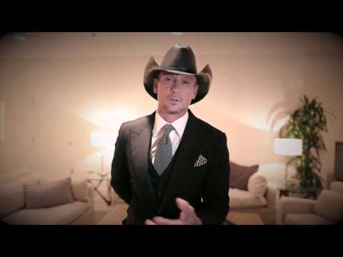 Tim McGraw's Highway Don't Care Video Debuts on Google+ and his YouTube Channel