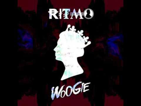 Download WOOGIE - RITMO (Original Mix)