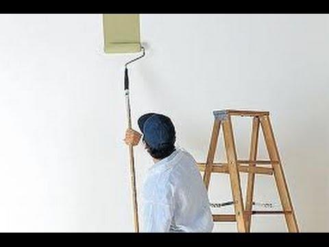 peintre interieur boulogne-billancourt | Tel 06 26 88 68 05 | travaux peinture boulogne