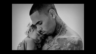 Download Chris Brown - Little More (Royalty) full song MP3 song and Music Video