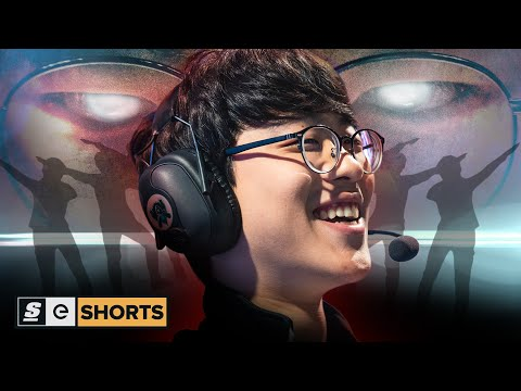 How Five Rejects Laughed at League's Best and Almost Won It All |