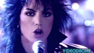 JOAN JETT & THE BLACKHEARTS - I Hate Myself For Lovin