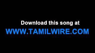 Iraniyan   Aiyarettu Tamil Songs