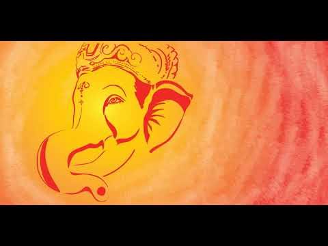 sukh-karta-dukh-harta-|-ganpati-aarti-|-letest-2019-|-original-aarti-by-lata-mangeshkar
