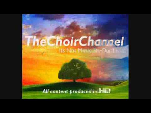 St Pauls Church Choir - Okhetheloe