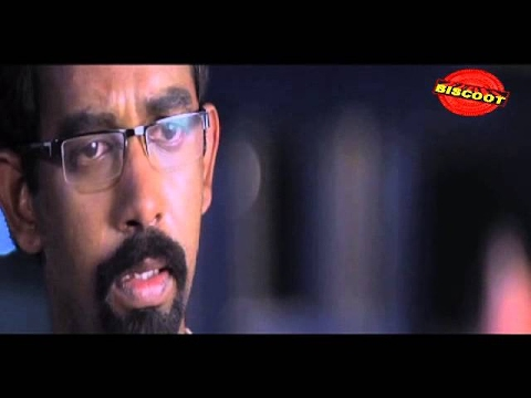 Malayalam Movie Non Stop Song 2013 I Oru Nerinte Nombaram I Malayalam Movie Song I HD