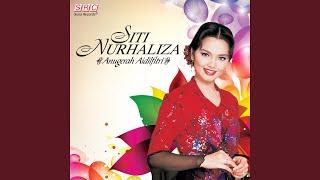 Cover images Anugerah Aidilfitri (Instrumental)