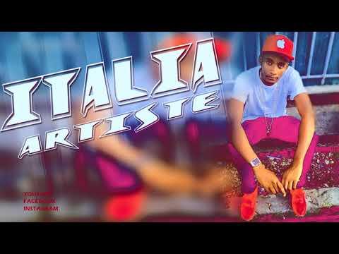ITALIA ARTISTE SEXY MONEY Audio officiel