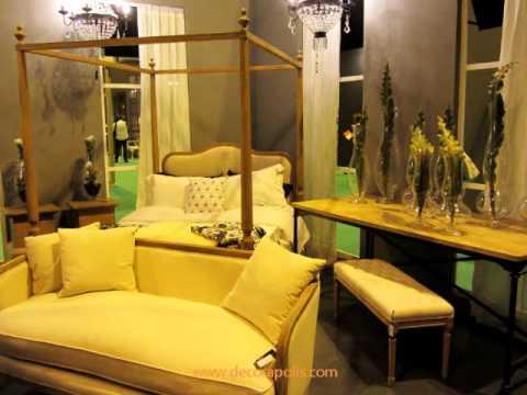 Iluminaci n decoraci n mobiliario del hogar intergift for Artelore home