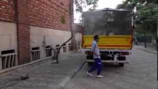 yaariyan sunny sunny video song feat  Yo Yo Honey singh  DANCE by  Jais cherry
