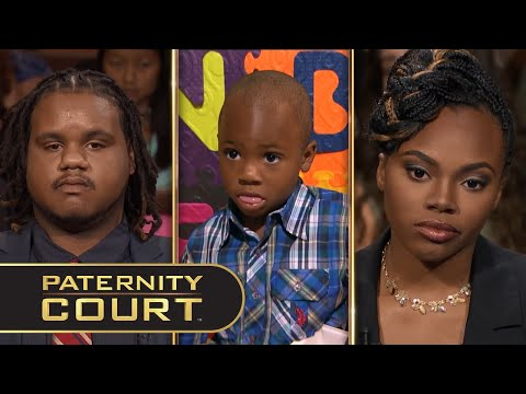 Man Claims Mother Is A Compulsive Liar (Full Episode) | Paternity Court
