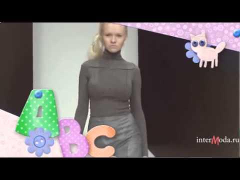 черная мантия с капюшоном - YouTube