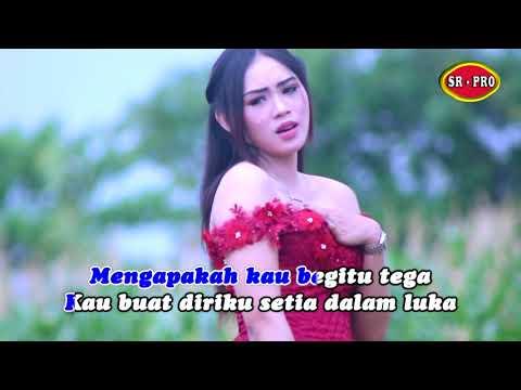 Rina Agustina - Setia Dalam Luka [Music Video Official]