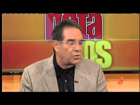 Comisionado de miami dade javier suarez habla sobre la - Javier suarez ...
